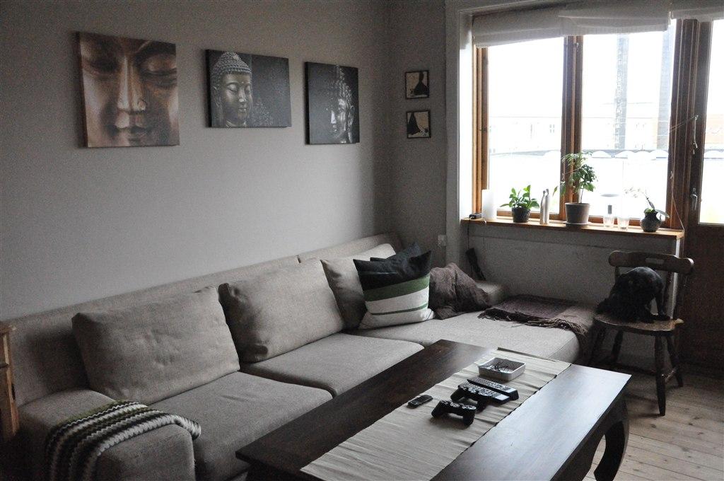 Picture of: Chaiselong Sofa Saelges Ilva Toscana Modellen