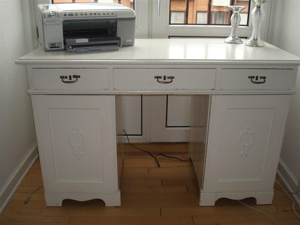 Nye Skrivebord til salg! LE-05