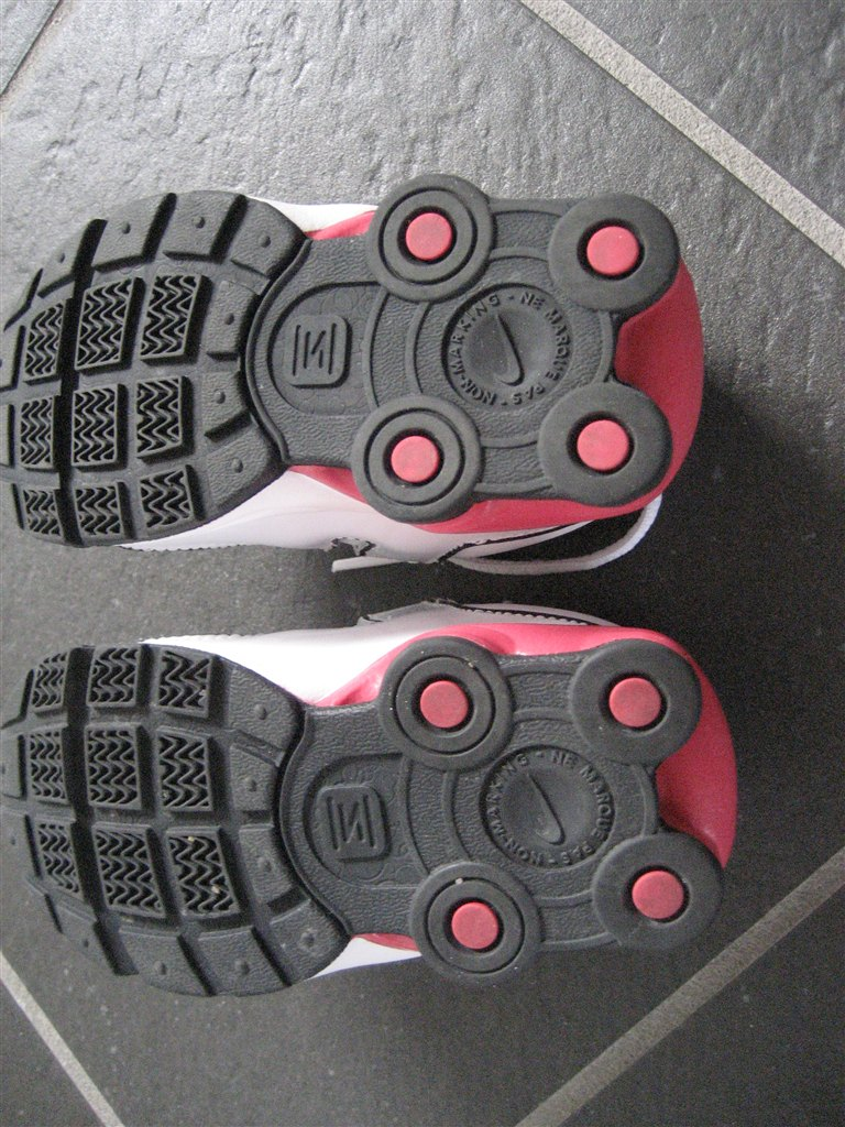 fb1c7c148a3 Nike kondisko str. 23,5