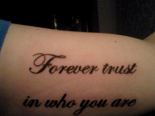 tattoo citater mænd Vis os din tatovering.. :) side 3 tattoo citater mænd