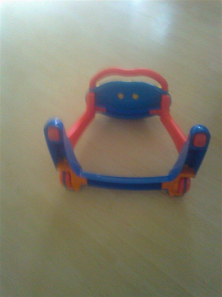 legetøj baby 3 mdr