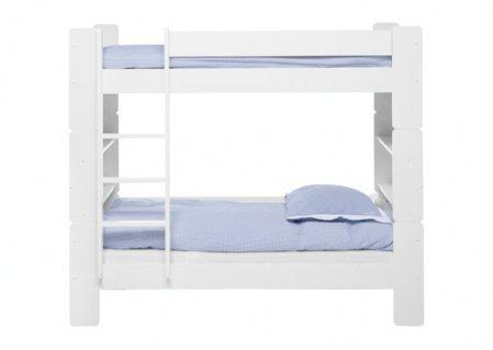 emil seng Emil seng fra ILVA Kje, halvhøj eller 2 enkelt. emil seng