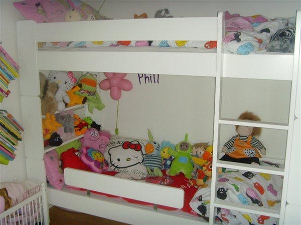 emil seng Emil seng fra ILVA sælges emil seng