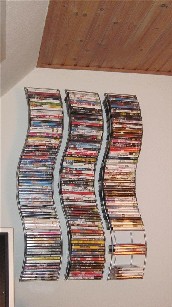 Vis Mig Din Dvd Opbevaring Side 2