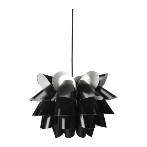 Lampe Over Sofabord. Top Lampeskrme With Lampe Over Sofabord ...
