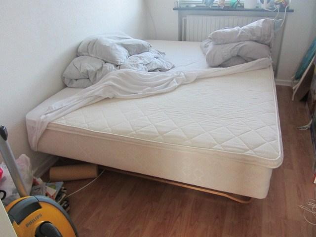 140 seng Seng 140. Great Box Bed Edison Seng Med Oppbevaring Lysgr With  140 seng
