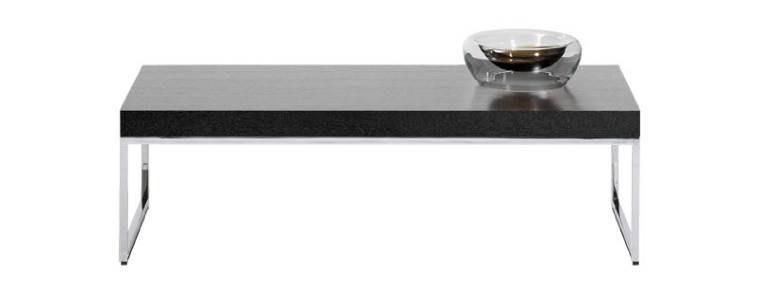billige sofabord sofabord og spisebord sælges BILLIGT ! billige sofabord