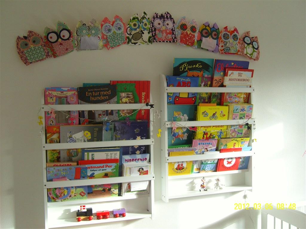 Top opbevaring af legetøj? side 2 EF08