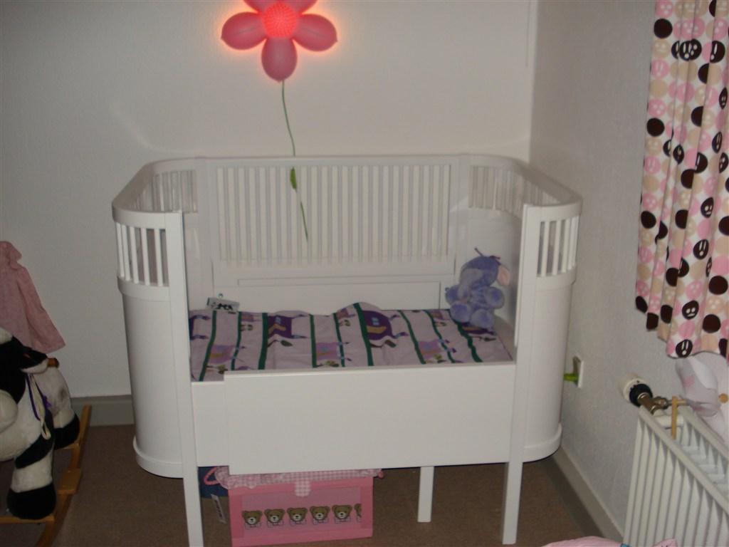 kili udtr ksseng hvid fra sebra. Black Bedroom Furniture Sets. Home Design Ideas
