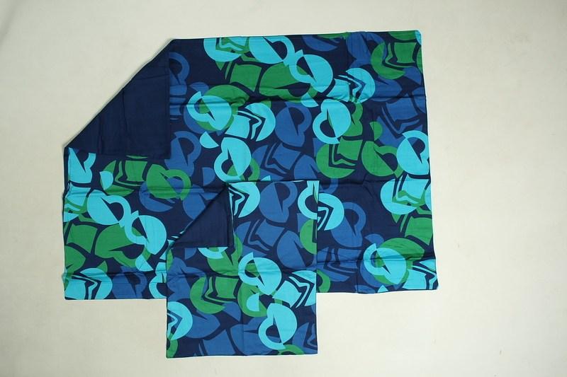 hummel sengetøj Hummel junior sengetøj sælges hummel sengetøj