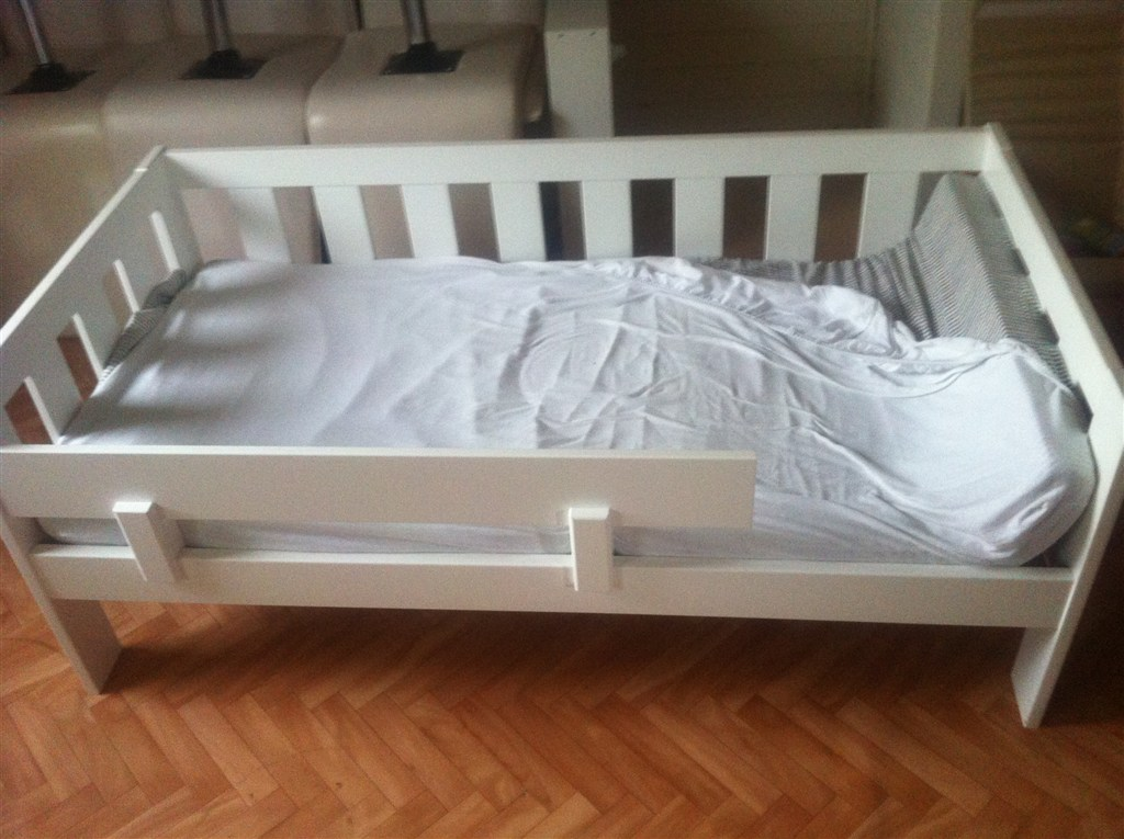junior senge Senge: junior seng junior senge