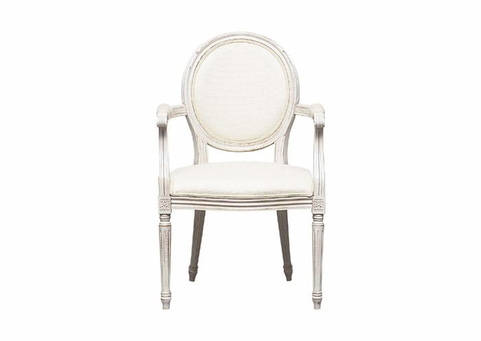ilva stole Stort spisebord fra ILVA og 2 lækre stole ilva stole