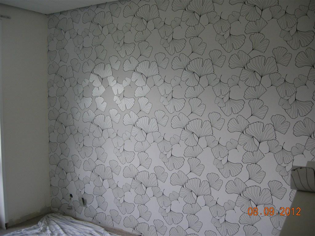 Vis mig dit soveværelse - please :-) side 2