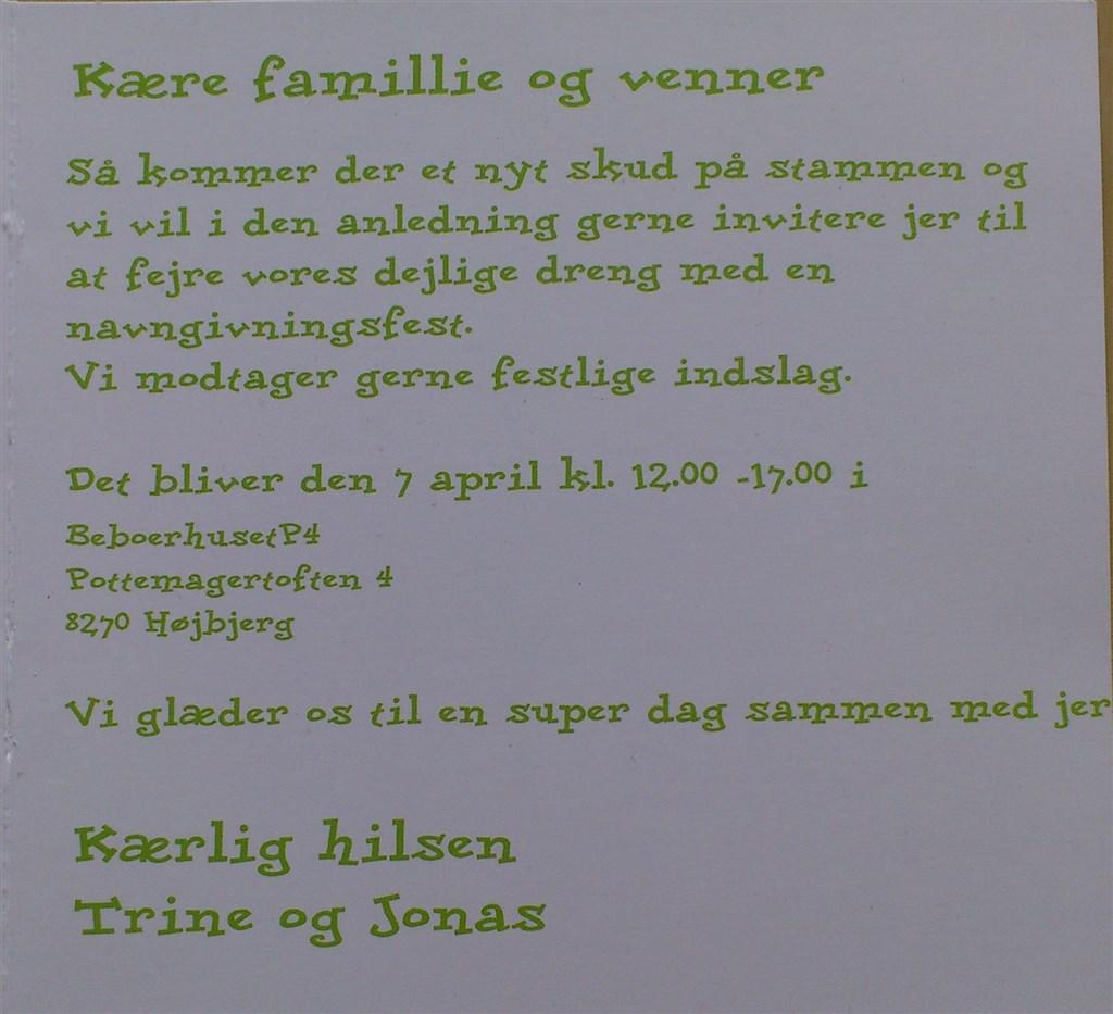 gratis sjov i københavn