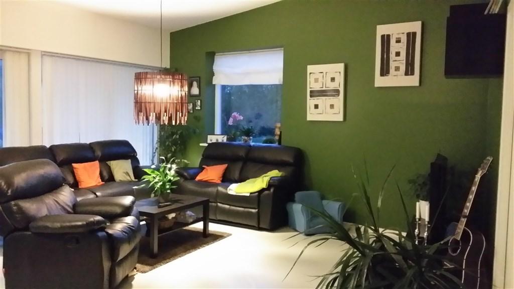 Lampe over sofabordet?? side 2