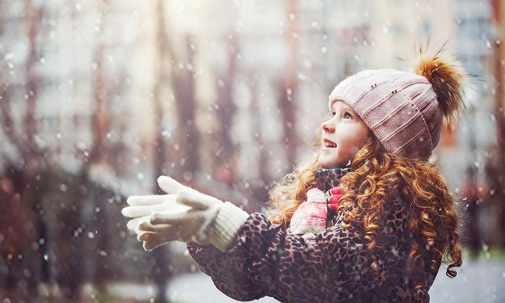 Vask af flyverdragt: Sådan passer du på vintertøjet
