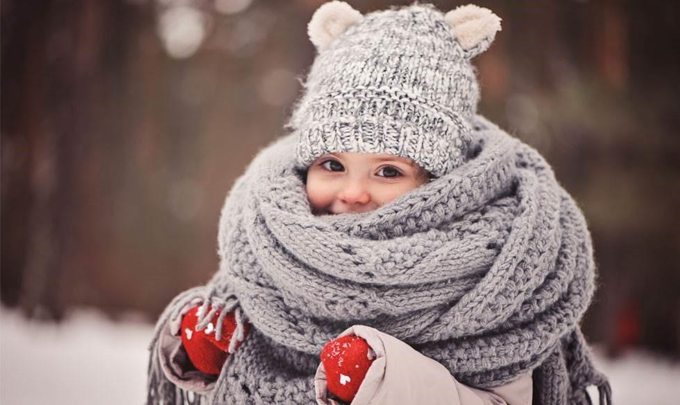 7 uudholdelige udfordringer ved vinteren – og løsningerne på dem