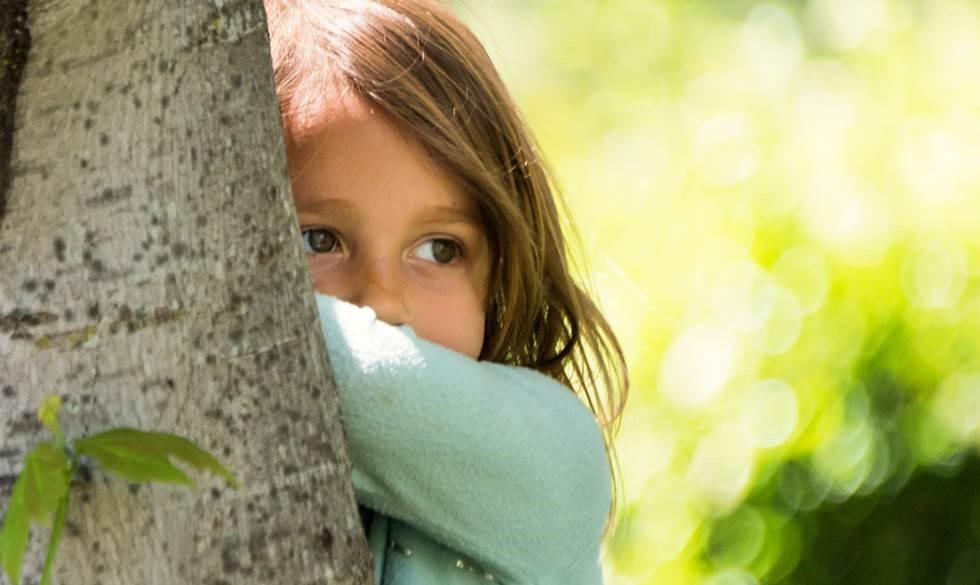 Dårlig motorik hos børn: Ekspert er rystet over udviklingen