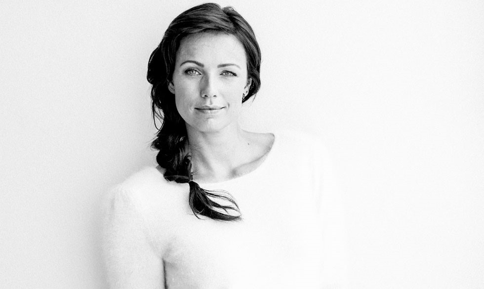 Lisbeth Østergaard: Jeg svor, jeg aldrig skulle have flere børn
