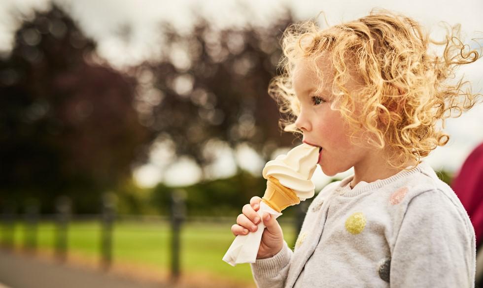 18 ting du kan lave i København med børn