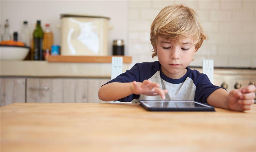 Guide: De 26 bedste apps til børn i alle aldre