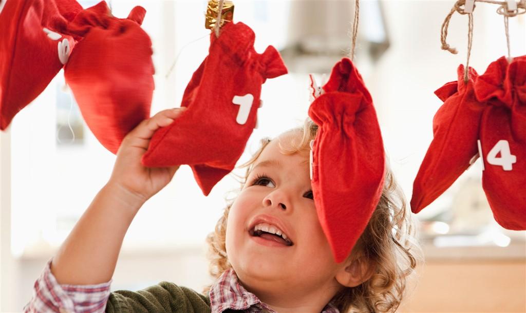 24 gave-idéer til skolebarnet