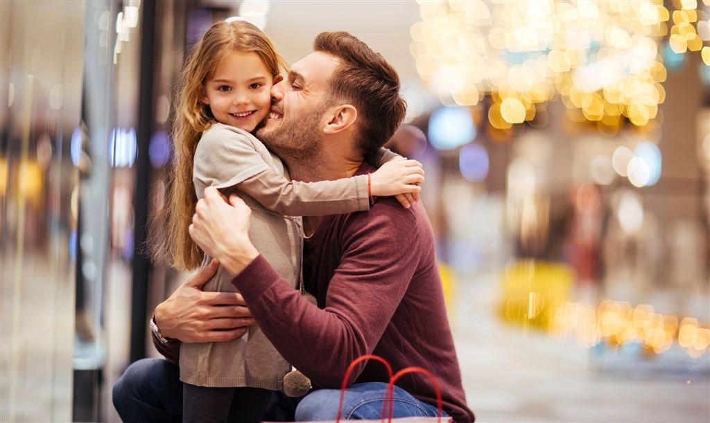 11 gode julegaveidéer til far