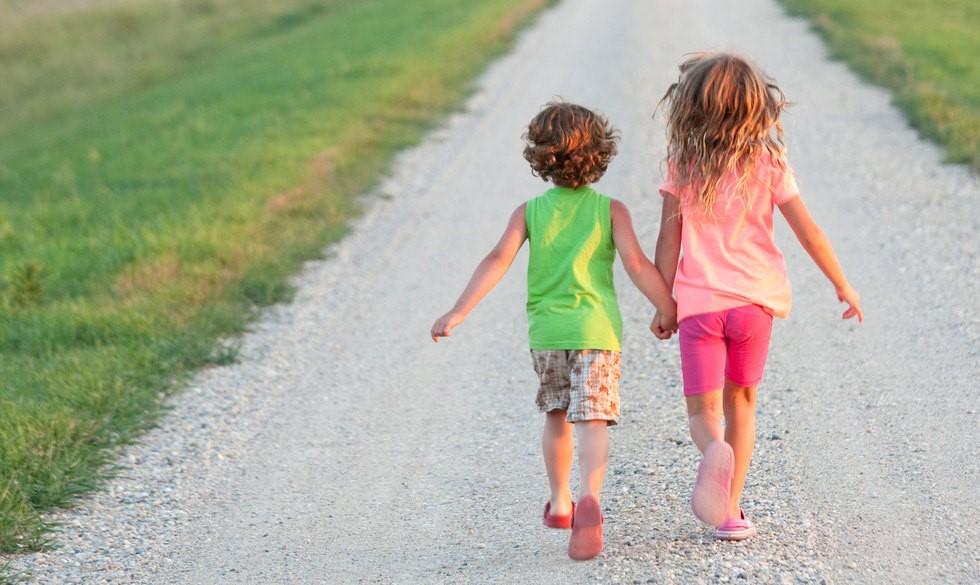 7 ting jeg gerne ville have vidst inden jeg blev mor for anden gang