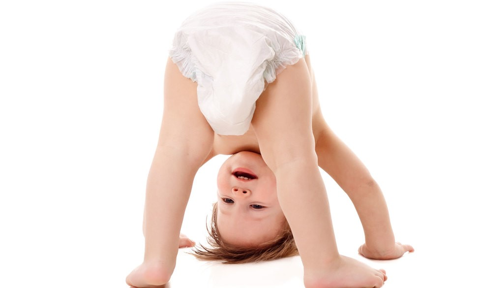 Sådan hjælper du dit barn med at blive blefri