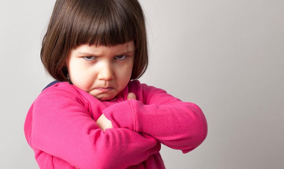 Tigerspring: Hvad sker der for de 3- og 6-årige?