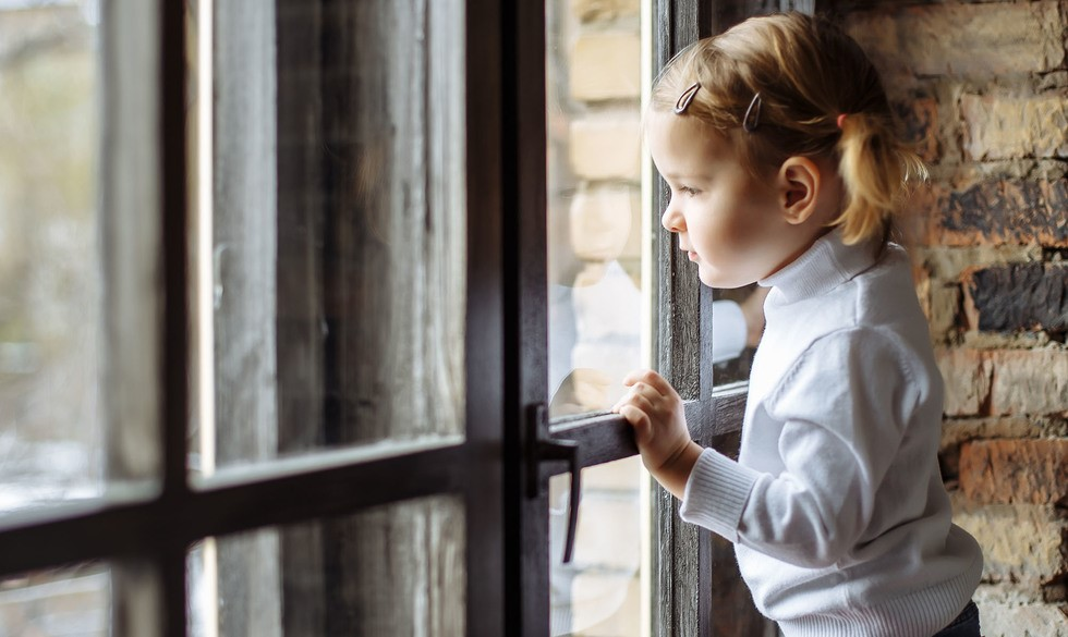Kan du være tryg ved dit barns daginstitution? Her er ekspertens råd