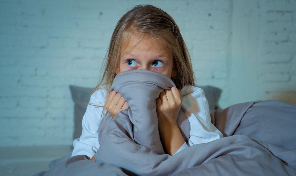 Sådan forebygger og behandler I børnesår derhjemme
