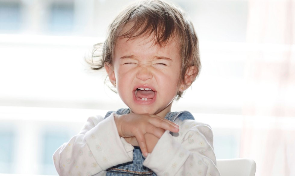 Trodsalder: 9 typiske konflikter i selvstændighedsalderen