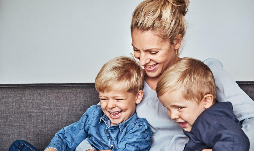 Klumme: Dansk børne-tv giver vores børn viden og kritisk sans – tak for jer