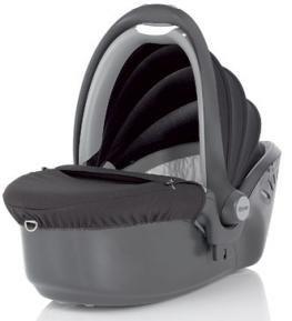 r mer baby safe sleeper ny pris. Black Bedroom Furniture Sets. Home Design Ideas